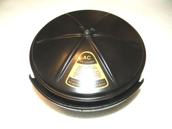 216 Air Cleaner Muscle Car Air Cleaner