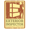 exterior inspection certified siding inspector EIFS inspector, wood siding inspector T111 inspection