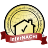 Internachi Certified Inspector, House Inspector, Purchase Inspection, 11th Month Warranty Inspection