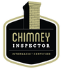 chimney inspector fireplace inspector fireplace inspection flue inspector flue inspection damper