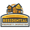Residential Home Inspector, Property Inspector, 4 Point Inspection, Insurance Inspection, Roof Cert