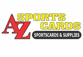 AZ Sports Cards