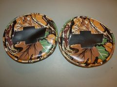 Off Road Light Covers Camo 1 Chevy