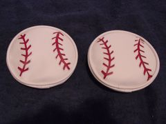 AAAA Off Road Light Covers Baseball