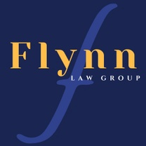 Flynn Law Group, LLC