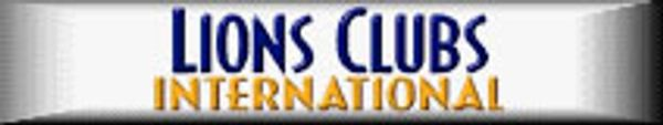 Link to Lions Clubs International