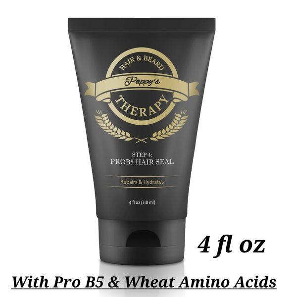 Pro B5 Hair Seal