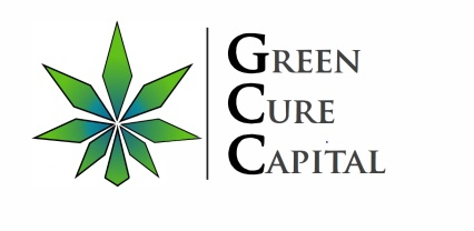 Green Cure Capital, Inc.