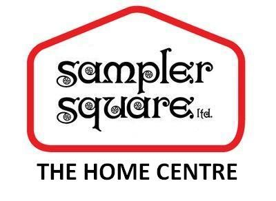 The Home Centre at Sampler Square
