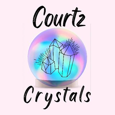 Courtz Crystals