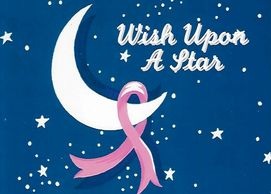Wish Upon A Star Sleepwear by Nick & Nora