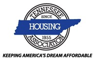 Tennessee Housing Association