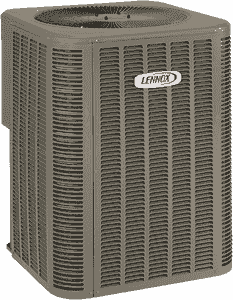 Lennox Air Conditioner - Queen Creek Air Conditioning