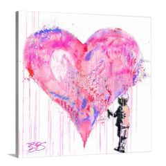 """Love Is Love"""