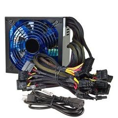 Power Supply 1080W