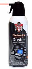 Tool - Falcon Dust-Off - XL Safety Compressed Gas Duster