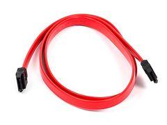 PC - 36inch SATA Serial ATA cable