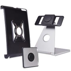 Mount - iPad Air Case & Adjustable Stand