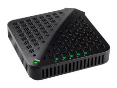 Network - 5-Port Gigabit Ethernet Switch