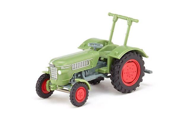 089904 WIKING FENDT FARMER 2 TRACTOR 1:87 SCALE