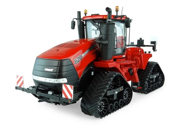 UNIVERSAL HOBBIES 1:32 SCALE CASE IH QUADTRAC 620 5267