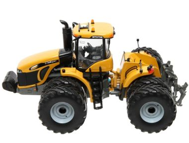1/32 USK Scalemodels Challenger MT975E Dual Wheeled Tractor
