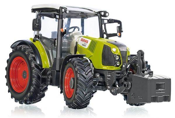 Wiking 1/32 CLAAS ARION 420 (2016)
