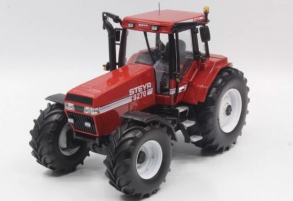 REPLICAGRI 1:32 SCALE STEYR 9270 LIMITED EDITION
