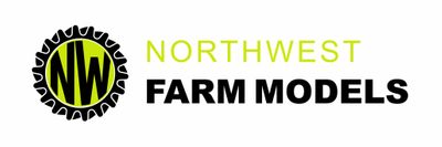 NorthWest FarmModels