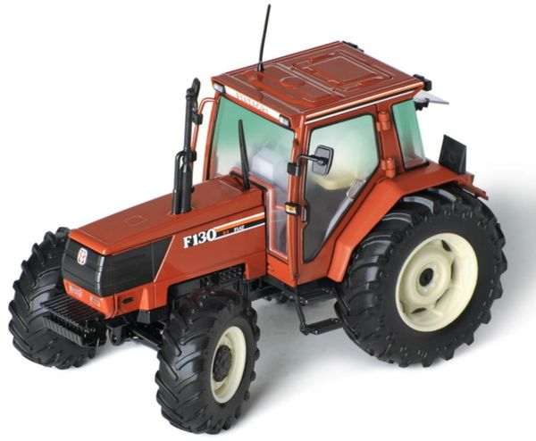 ROS 1:32 SCALE FIAT F130 WINNER TRACTOR