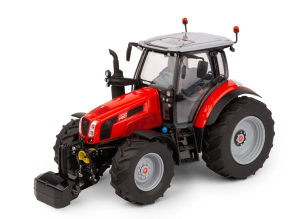ROS 1:32 SCALE SAME VIRTUS 140 LIMITED EDITION MODEL TRACTOR