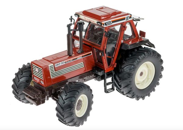 ROS 1/32 SCALE FIAT 180-90 TURBO DT MODEL TRACTOR