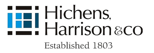 Hichens, Harisson & Co