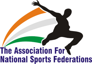 The Association for Natonal Sports Federations