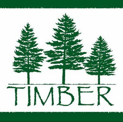 Timber Clothing Co
