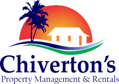Chiverton Nevis Villa Rentals and Management Services