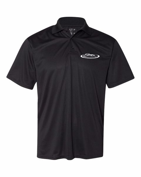 Men's Dri-Power Polo