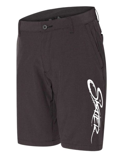 Hybrid Stretch Board Shorts