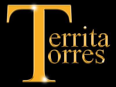 Territa Torres Designs