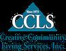 CCLS Training