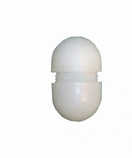 EXTRA LARGE Blind & Shade MULTIPLE CORD CONNECTOR BALL