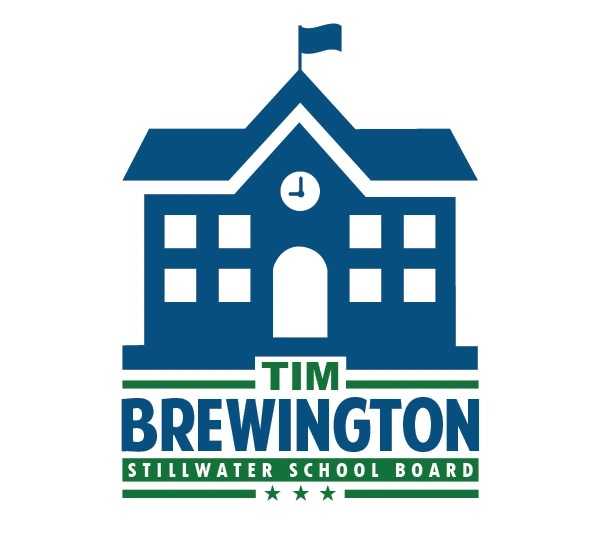 VOTE TIM BREWINGTON