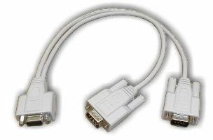 Split Cable