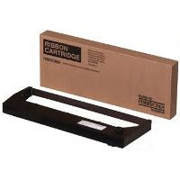 Printronix P8/P7000 Cartridge Ribbon, 4/Pack, 17K, 255049-402