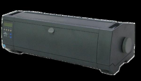 Tally Dascom 2610+ Serial Matrix Printer, p/n 288340652