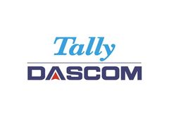Tally Dascom 4347-i08/i10 High Capacity Ribbon, 5/Pack, p/n 533199