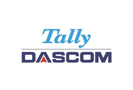Tally Dascom 4347-i08/i10 Standard Capacity Ribbon, 5/Pack, p/n 990027