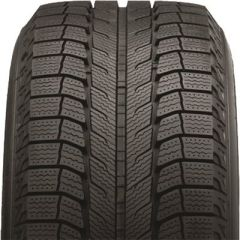Four Brand NEW 255/55/R18 Michelin X-Ice Xi2 Winter