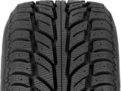 Four Brand NEW 225/55/R18 Cooper Weather Master WSC