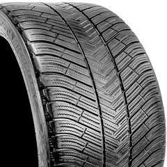 NEW 245/35/20 & 295/30/20 Michelin Pilot Alpin PA-4–Porsche 991